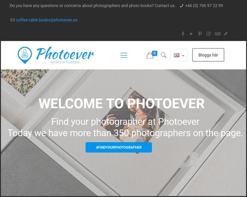 photoeverse