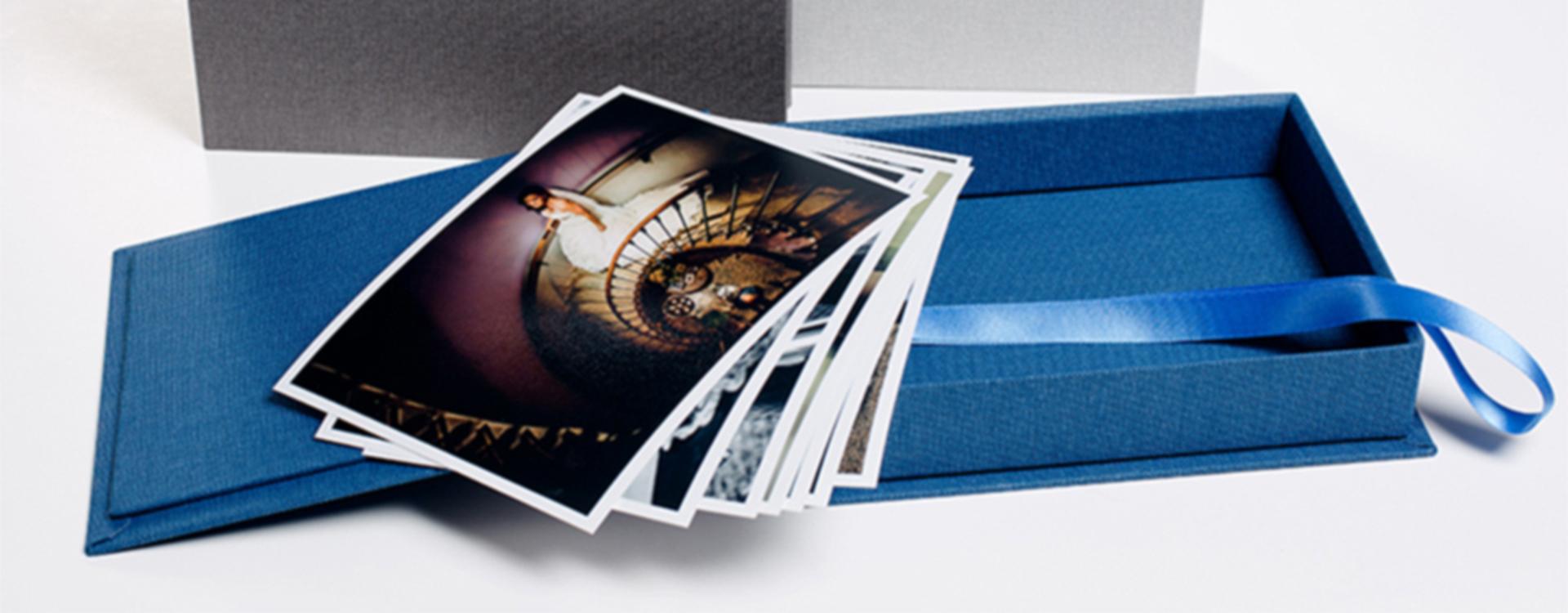 print_box_classic_big