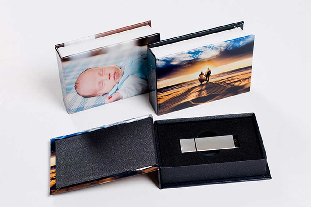 pendrive_case_foto_one_big