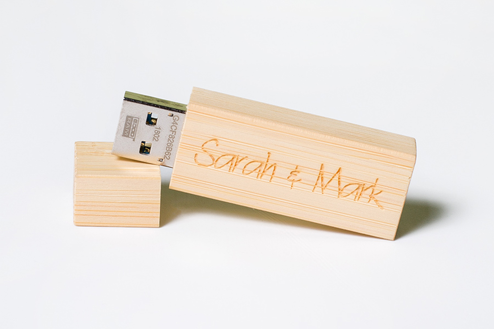 pendrive_engraver_bambus_big