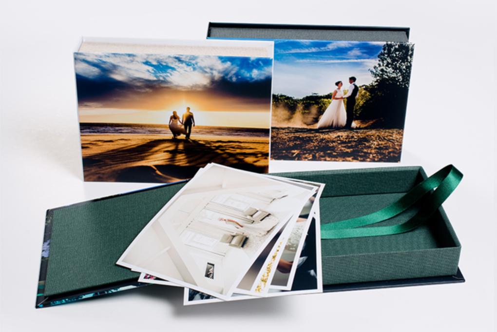 print_box_foto_big