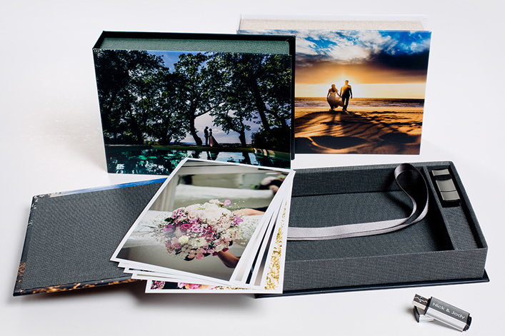 print_box_foto_pendrive_big