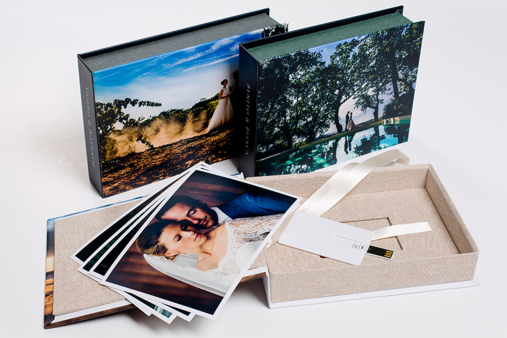 print_box_foto_usb_card_big