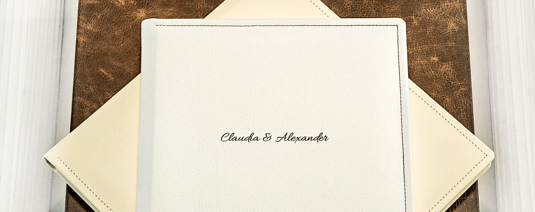 Kolekcja-Classic-03a-2