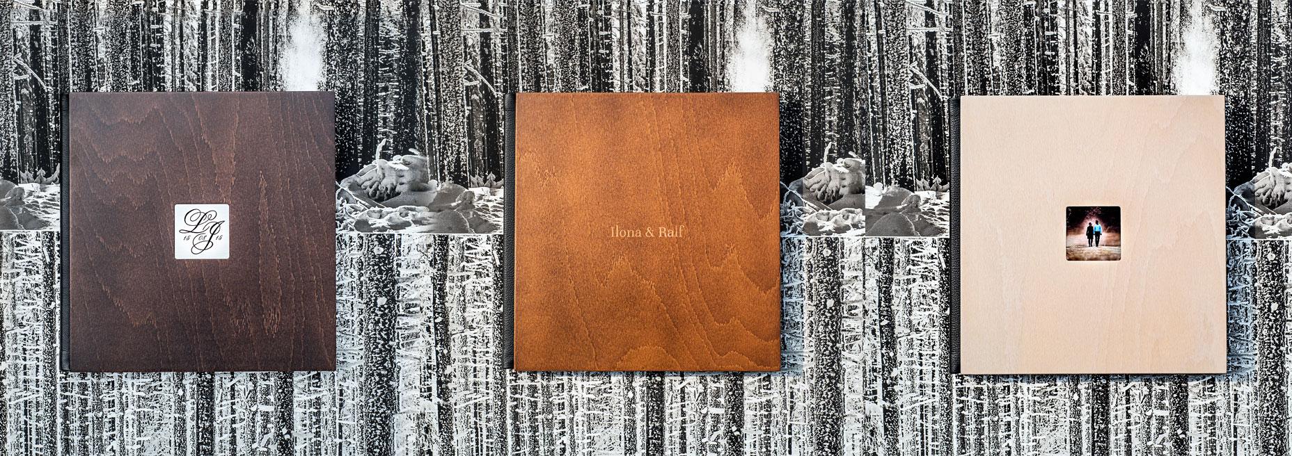 Kolekcja-Wood-01-1