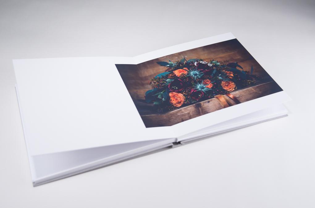 Linnéa Waldetoft Photography1