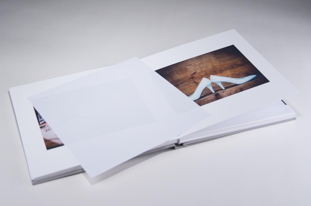 Linnéa Waldetoft Photography11