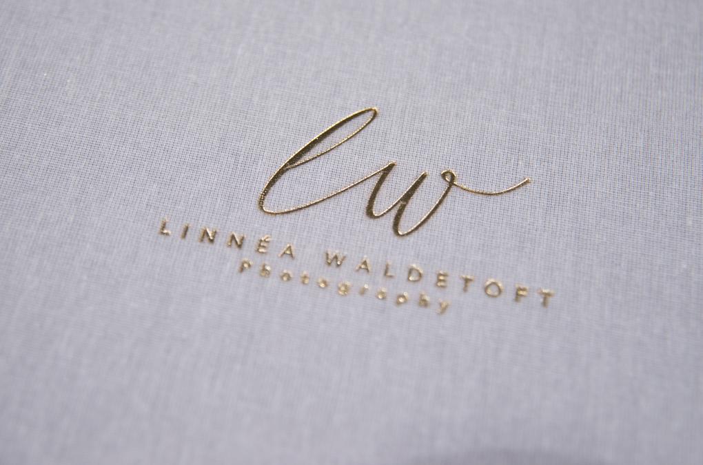 Linnéa Waldetoft Photography3