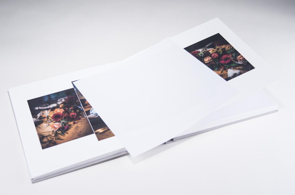 Linnéa Waldetoft Photography6