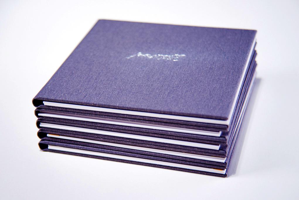 extremaalbum-9-145