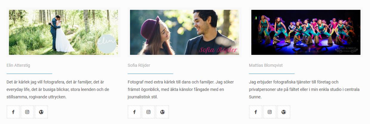 Värmland – Photoever