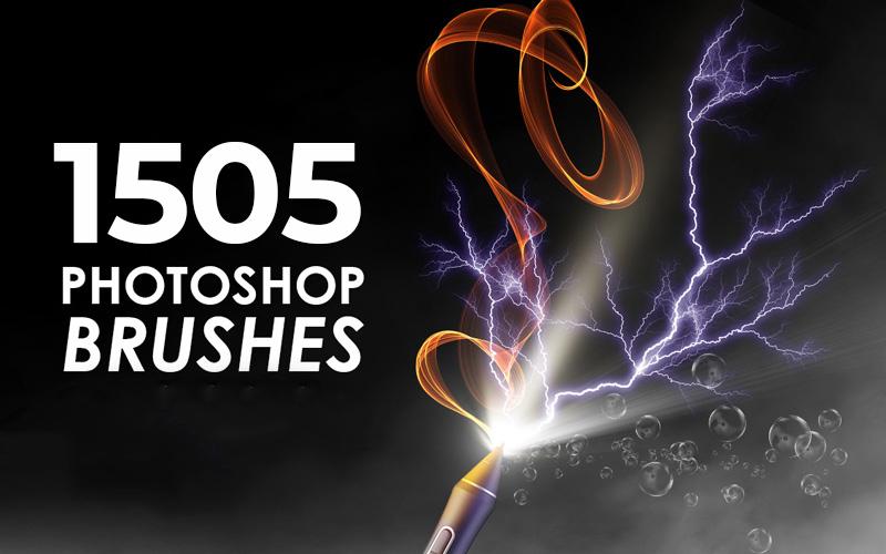 1505-brushes