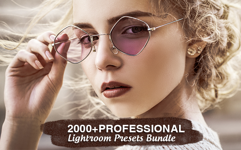 2000-LR-presets