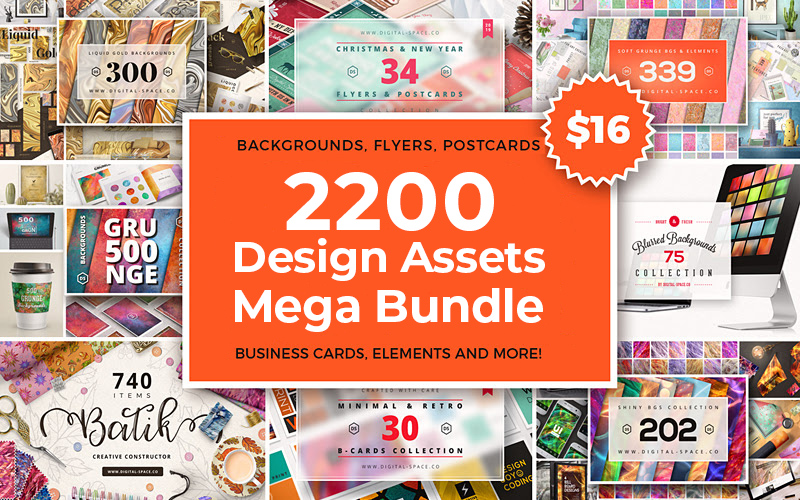 2200-mega-bundle-revised