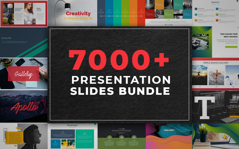7000-Presesentation-slides