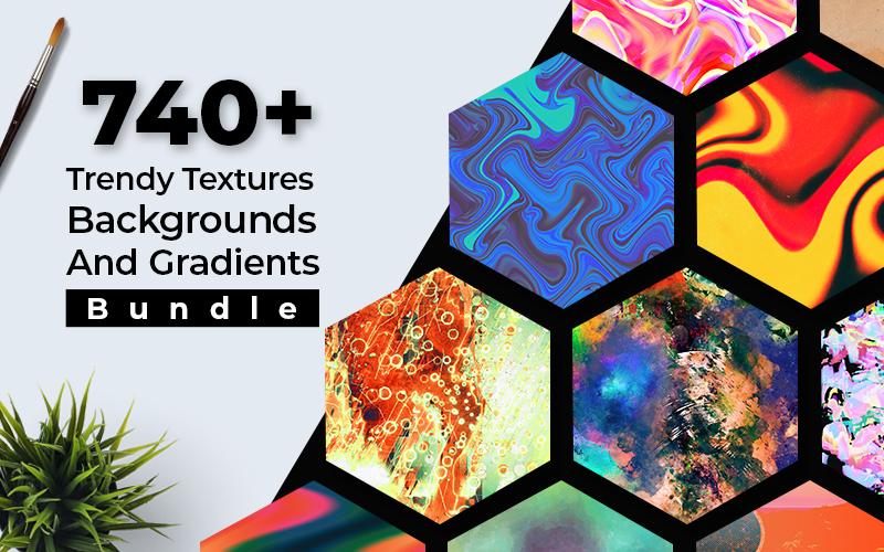 740-Texture-bundle-cover-4