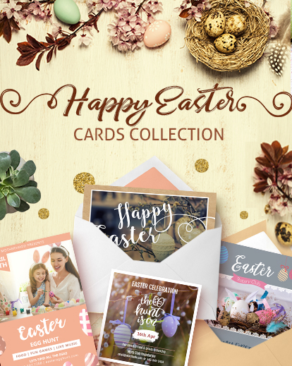Happy-Easter-Cards-Collection-Feature-Image