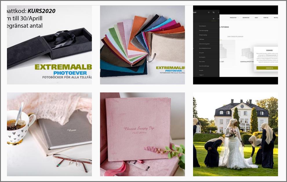 Magnus Extremaalbum Norberg ( extremaalbum_photoever) • Foton och videoklipp på Instagram copy