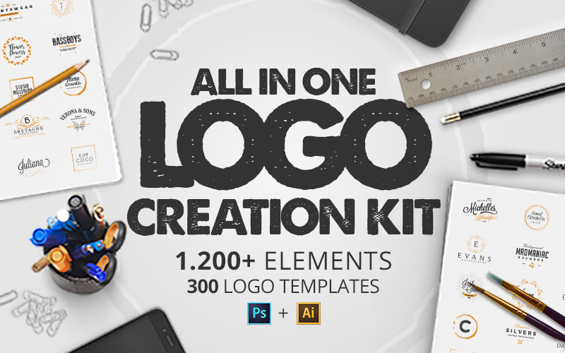 graphicghost_all-in-one-logo-creation-kit_00-cover