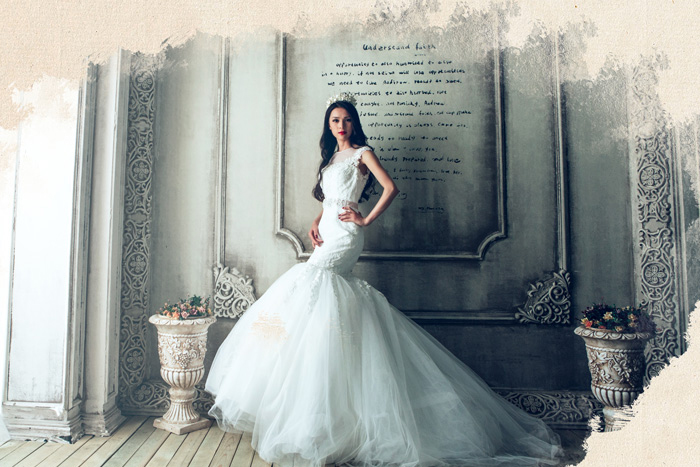 wedding-dresses-1485984