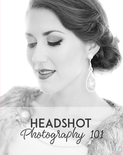 Headshot-Photography-101-1