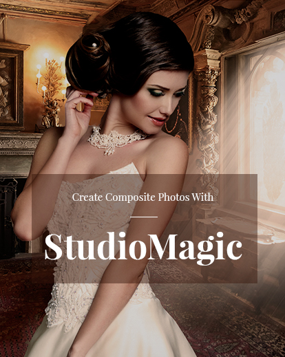 StudioMagic