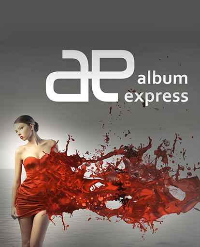 album-express-featured-image