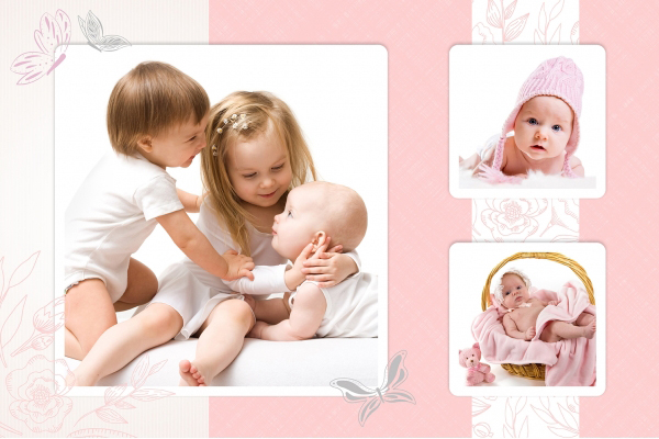 creative-album-baby-vol-14-photoshop-template-psd-scrapbok