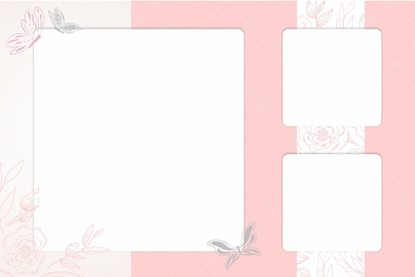 creative-album-baby-vol-14-photoshop-template-psd-scrapbook (2)