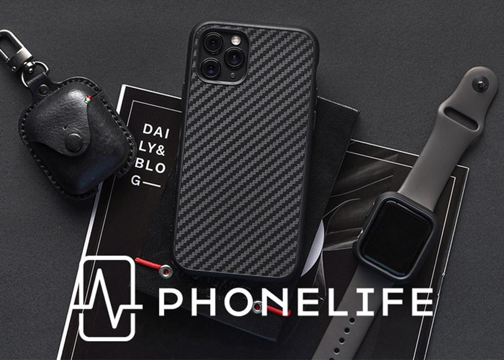 phonelife