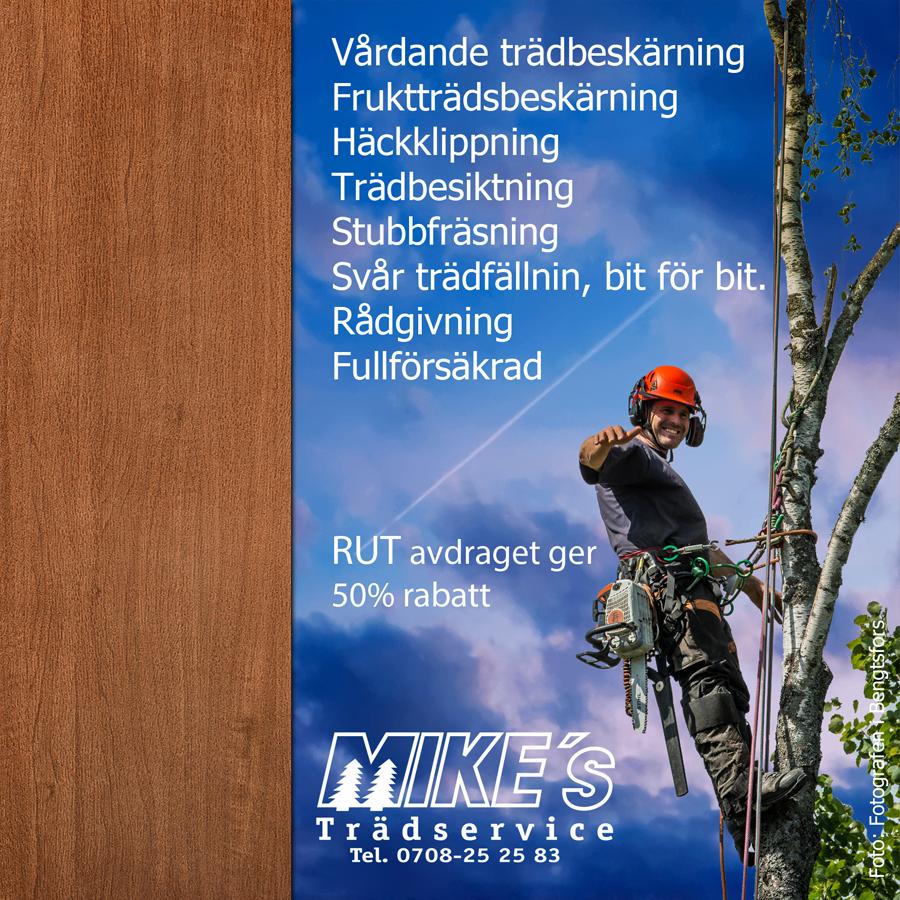 Arborist Mike_000